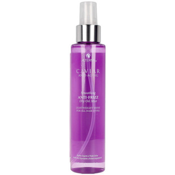 Beauté Shampooings Alterna Caviar Smoothing Anti-frizz Dry Oil Mist  147 ml
