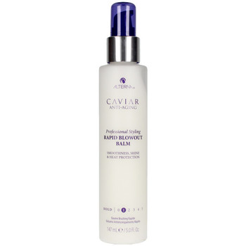 Beauté Soins & Après-shampooing Alterna Caviar Professional Styling Rapid Blowout Balm  147 ml