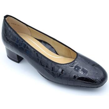 Chaussures Femme Escarpins Ara 12-11838-26 Noir