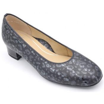 Chaussures Femme Escarpins Ara 12-11838-62 Noir