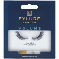 Beauté Femme Mascaras Faux-cils Eylure Volume Pestaña 3/4 005