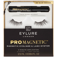 Beauté Femme Mascaras Faux-cils Eylure Pro Magnetic Kit Accent