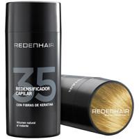 Beauté Shampooings Redenhair Redensificador Capilar Fibras Keratina rubio 1 u