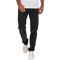 Vêtements Homme Jeans slim Lois Jean Sierra en velours côtelé gris