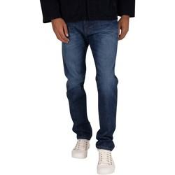 Vêtements Homme Jeans slim Lois Jean de terrasse bleu