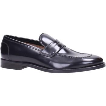 Chaussures Homme Mocassins Arcuri 1012 Multicolore