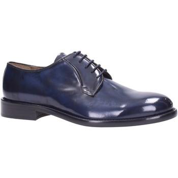 Chaussures Homme Derbies Arcuri 1019 Multicolore