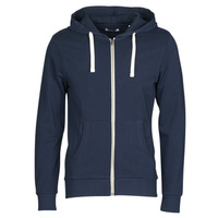 Vêtements Homme Sweats Jack & Jones JJEHOLMEN Marine