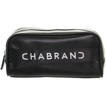 Sacs Enfant Trousses Chabrand Trousse  ref_41452 121 Noir Noir