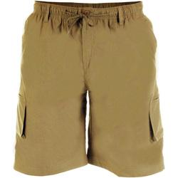 Vêtements Homme Shorts / Bermudas Duke  Beige