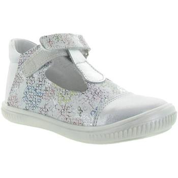 Chaussures Enfant Sandales et Nu-pieds Bellamy REINA Multicolor