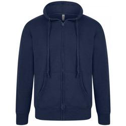Vêtements Homme Sweats Casual Classics  Bleu marine