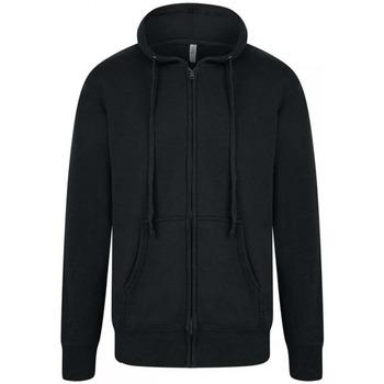 Vêtements Homme Sweats Casual Classics  Noir