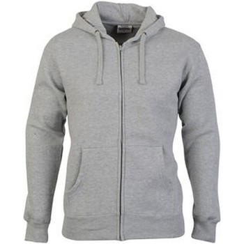 Vêtements Homme Sweats Casual Classics  Gris
