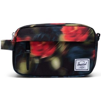 Sacs Vanity Herschel Chapter Carry On Blurry Roses