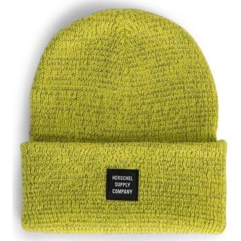 Accessoires textile Bonnets Herschel Abbott Evening Primrose – Reflective