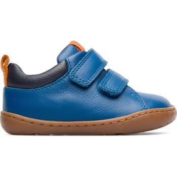Chaussures enfant Camper Peu K800405-001 Baskets Enfant