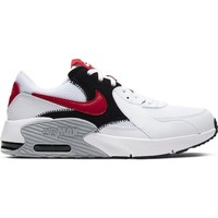 Chaussures Femme Baskets basses Nike AIR MAX EXCEE Blanc
