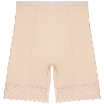 Sous-vêtements Femme Produits gainants Bestform Just Perfect Beige