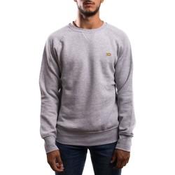 Vêtements Homme Sweats Klout FELPA  BASIC gris