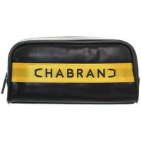 Sacs Enfant Trousses Chabrand Trousse  ref_41452 125 Noir noir