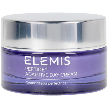 Beauté Femme Hydratants & nourrissants Elemis Peptide4 Adaptive Day Cream  50 ml