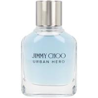 Beauté Homme Eau de parfum Jimmy Choo Urban Hero Edp Vaporisateur  30 ml