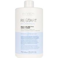 Beauté Soins & Après-shampooing Revlon Re-start Hydration Melting Conditioner