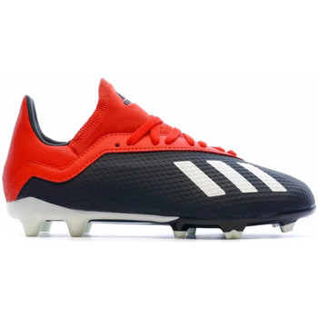 Chaussures Homme Football adidas Originals BB9370 Rouge