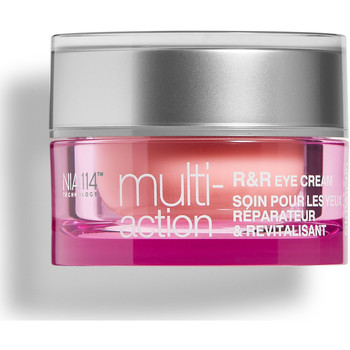 Beauté Anti-Age & Anti-rides Strivectin Multi-action R&r Eye Cream  15 ml