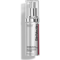 Beauté Anti-Age & Anti-rides Strivectin Advanced Retinol Concentrated Serum  30 ml