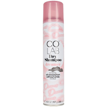 Beauté Femme Shampooings Colab Dreamer Dry Shampoo