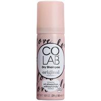Beauté Femme Shampooings Colab Original Dry Shampoo
