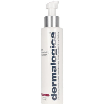 Beauté Démaquillants & Nettoyants Dermalogica Age Smart Skin Resurfacing Cleanser