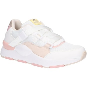 Chaussures Femme Multisport MTNG 69635 Blanco