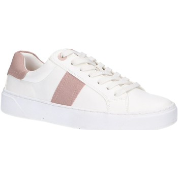 Chaussures Femme Multisport MTNG 69213 Blanco