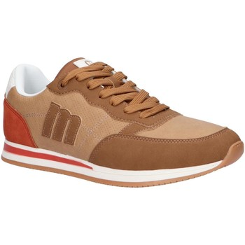 Chaussures Homme Multisport MTNG 84086