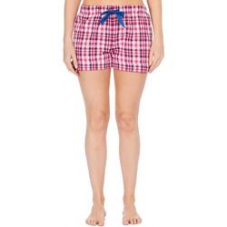 Vêtements Femme Pyjamas / Chemises de nuit Forever Dreaming  Rose