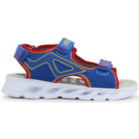 Chaussures Enfant Sandales et Nu-pieds Bulls - bl839 Bleu