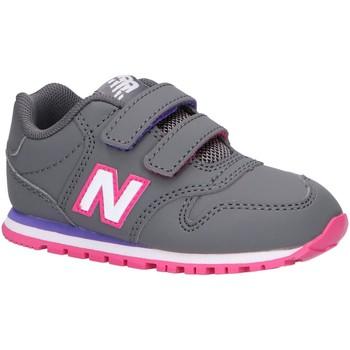 Chaussures enfant New Balance IV500RGP
