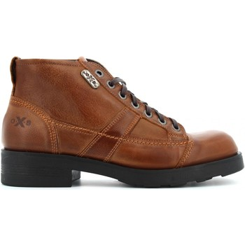 Chaussures Homme Boots OXS OXS101141 Marrone