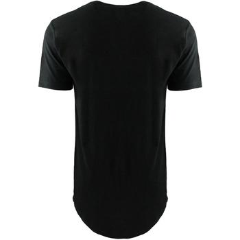 Vêtements Homme T-shirts manches courtes Next Level NX3602 Noir