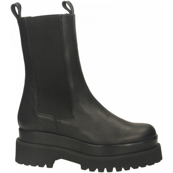 Chaussures Femme Boots PALOMA BARCELÓ ICA OMEGA black