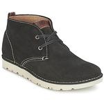 Boots Birkenstock HARRIS