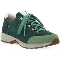 Chaussures Femme Randonnée Lomer BALI MTX PINE Verde