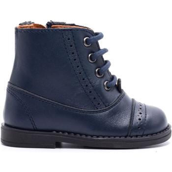 Boni & Sidonie Enfant Boots   Boots à...