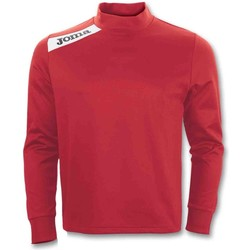 Vêtements Homme Sweats Joma 9016S13.60 Rojo