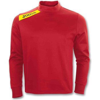 Vêtements Homme Sweats Joma 9016S13.62 Rojo