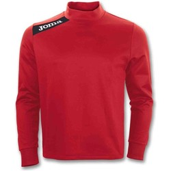 Vêtements Homme Sweats Joma 9016S13.63 Rojo