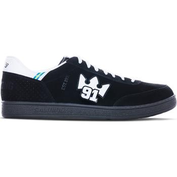 Chaussures Homme Multisport Salming Chaussures  Goalie 91 blanc/noir